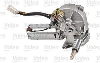 Suchergebnis Auf Für Wischermotoren Pax Fahrzeugtechnik Wischermotoren Scheibenwischer Zubehö Auto Motorrad