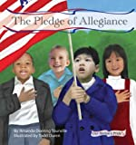 The Pledge of Allegiance (Our Nation's Pride (Looking Glass Library))