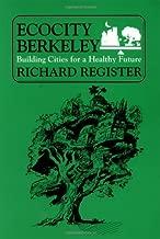 Ecocity Berkeley