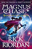 9 From the Nine Worlds: Magnus Chase and the Gods of Asgard (English Edition)