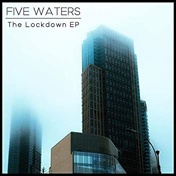 The Lockdown EP