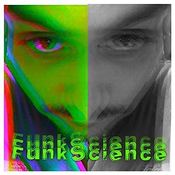 FunkScience