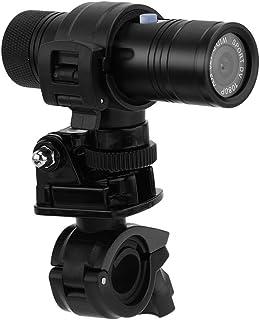 Fosa Waterproof 8MP 1080P 170?Lens HD Outdoor Sports Camera DV Digital Video