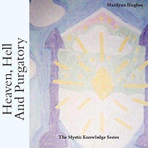 Heaven, Hell and Purgatory Titelbild