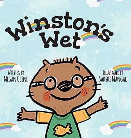 Winston's Wet