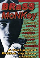 Brass Monkey [Import USA Zone 1]