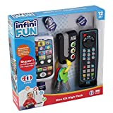 InfiniFUN – Mon Kit High-Tech – i13900