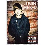 Justin Bieber 29.7 x 43 cm