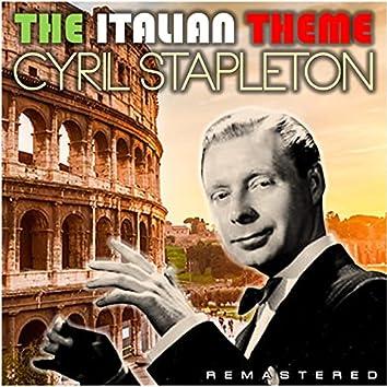 The Italian Theme (Remastered)