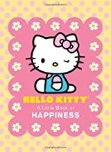 Best hello kitty usa online Reviews