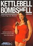 Kettlebell Bombshell with Lisa Balash (Kettle Bell Workout) by Bayview Entertainment/Widowmaker