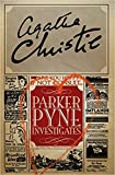 [By Agatha Christie...image