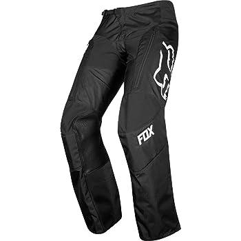 Fox Racing Legion LT Ex Mens Over the Boot Off Road Motorcycle Pants Black 32
