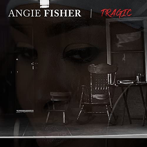 Angie Fisher