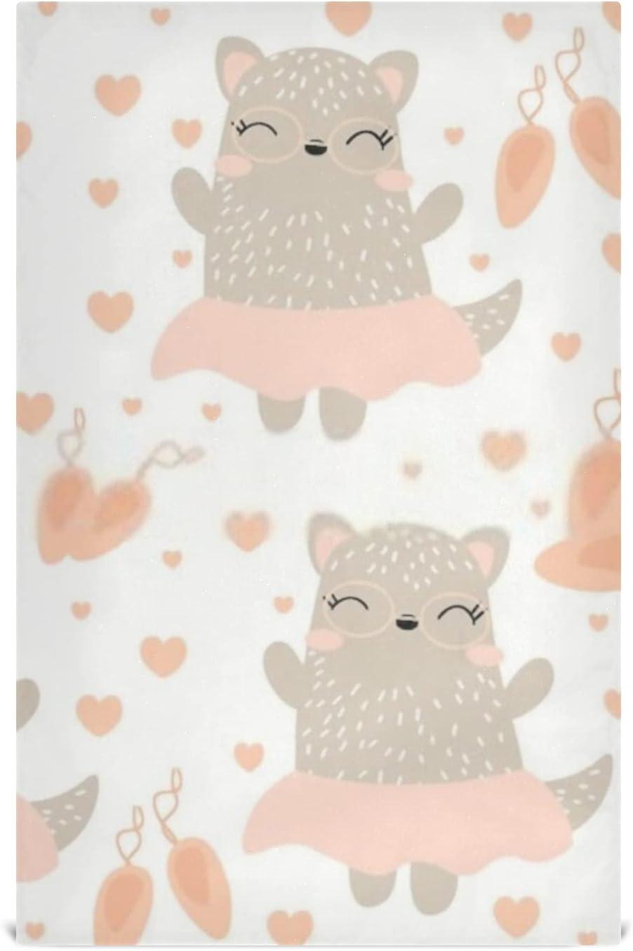Fort Worth Mall Kitchen Dish Towel Set 6 Lar Cats Skirt Long Beach Mall Shoes Cute