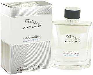 Jaguar Jaguar Innovation For Men 100ml - Eau de Cologne