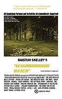 Neighborhood Watch: Short Stories