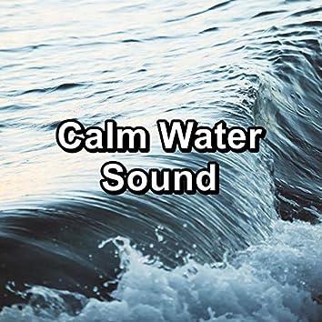 Calm Water Sound