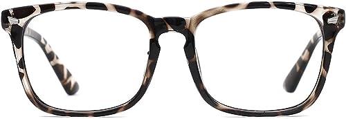 Sottili elegante Occhiali da sole per signore e signori tempo libero