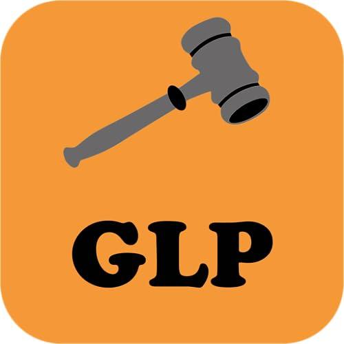 GLP Regs