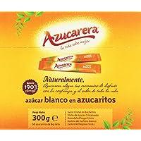 Azucarera - Azúcar blanco 300g - 50 azucaritos