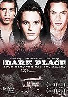 Dark Place / [DVD]