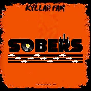 Sobers