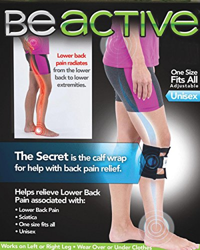 Apoyo Pad ayuda a aliviar el dolor de espalda Lumbar Pad pierna por presión de puntos de acupresión para Dolor de espalda acupresion nervio ciático UK