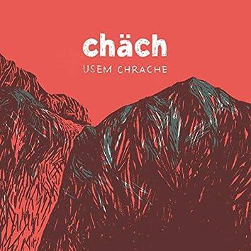 Us em Chrache
