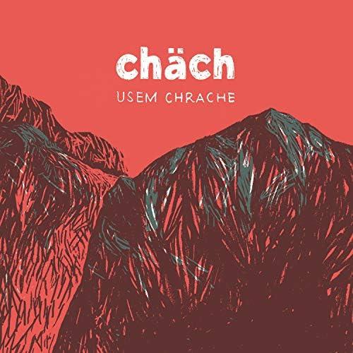 chäch
