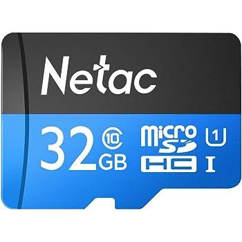 Festnight 633x 64 Gb Tf Karte Hochleistungs Micro Sd Karte Elektronik