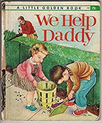 books about being helpful