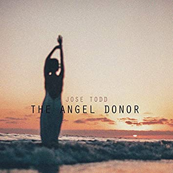 The Angel Donor