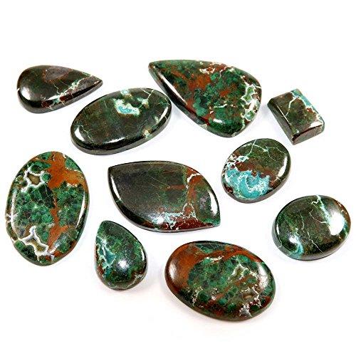 Gems&JewelsHub LAD-92