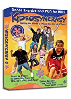 Kideosyncrasy Volume 2