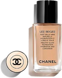 Chanel - Cosmétiques - Base de maquillage liquide Les Beiges Chanel (30 ml) - b40 30 ml