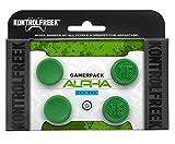 KontrolFreek GamerPack Alpha for PlayStation 4 (PS4) Controller   Performance...