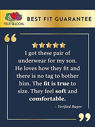 12 year old boys underwear _image1
