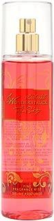 Wonderstruck Enchanted by Taylor Swift Body Mist 8 oz