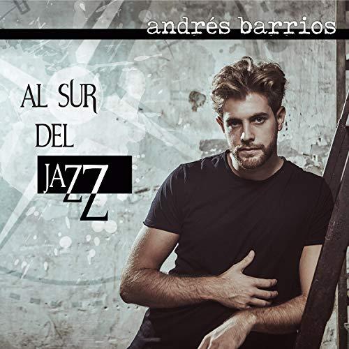 Al Sur del Jazz