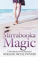 Mirrabooka Magic
