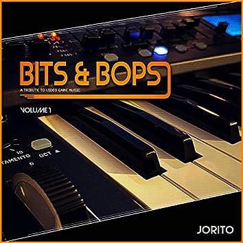 Bits & Bops, Vol. 1
