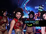 EDC - Electric Daisy Carnival: Part 2