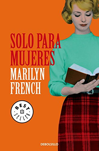 Solo para mujeres (Best Seller)
