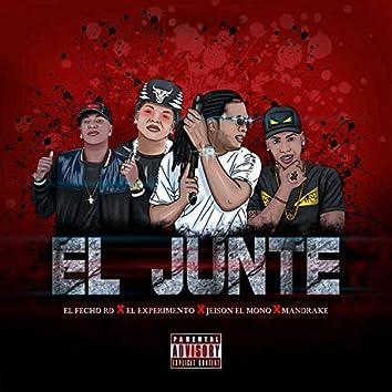 El Junte  (feat. Mandrake, El Fecho & el Experimento)
