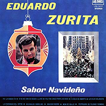 Sabor Navideño