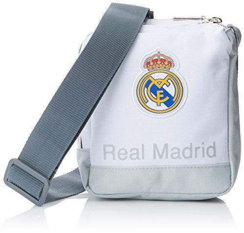 Real Madrid - Bandolera pequeña SAFTA 611624559