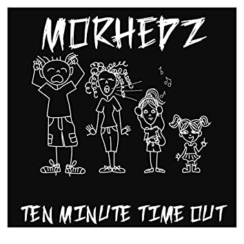 Ten Minute Time Out