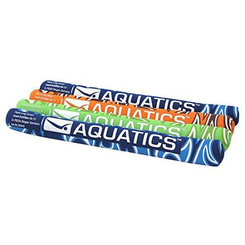 Aquatics -   Tauchstab Dive