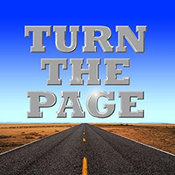 Turn the Page - Bob Seger & the Silver Bullet Band Tribute